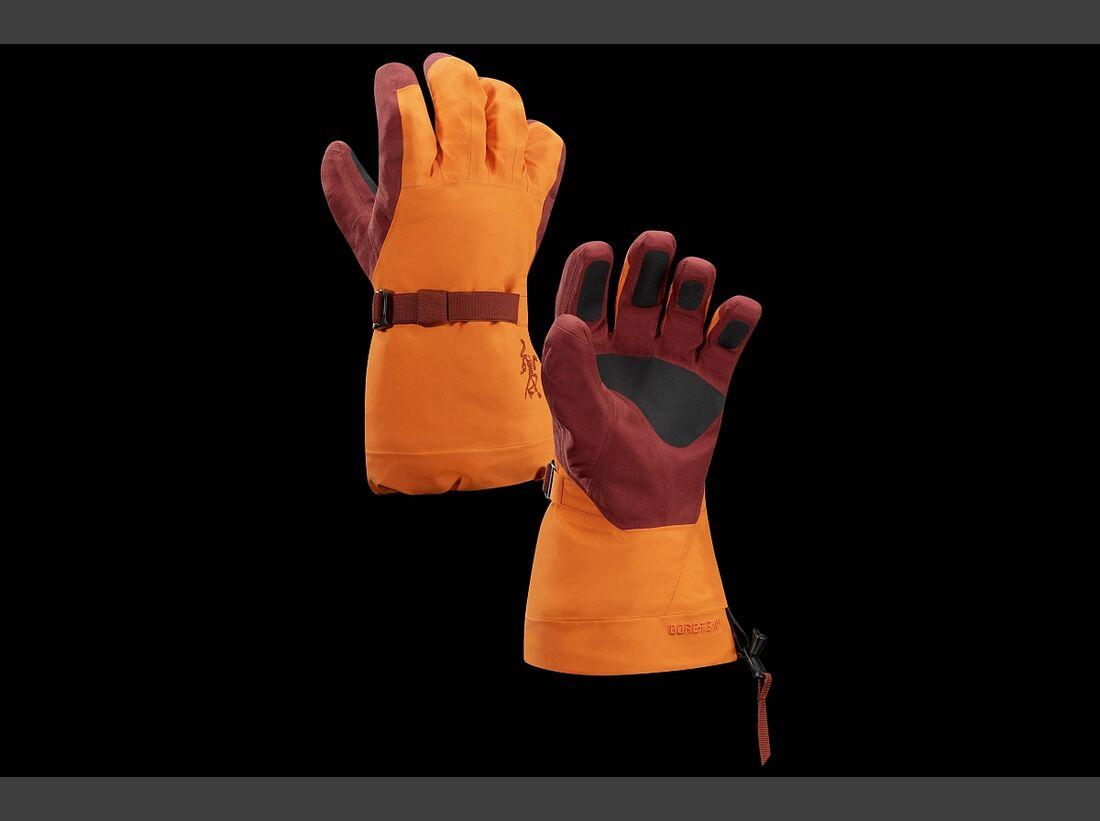 KL-ISPO-Kletter-Equipment-Arcteryx-Lithic-Glove