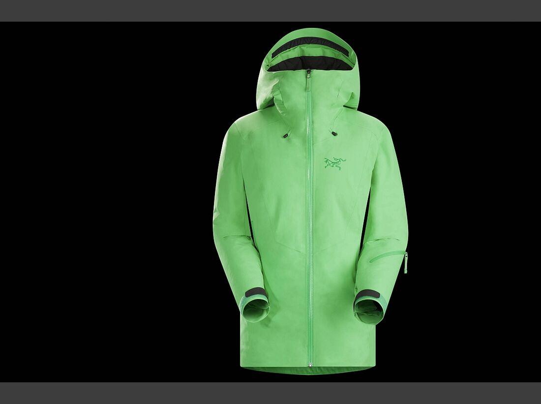 KL-ISPO-Kletter-Equipment-Lilloo-Jacket