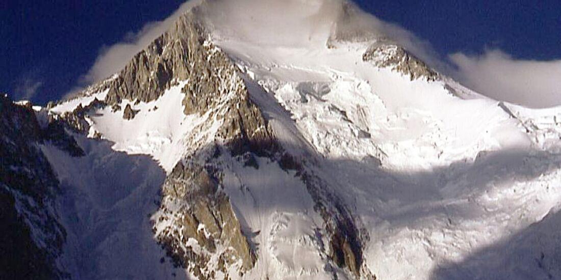 KL-KL_8000er-Gasherbrum-1-HiddenPeak (jpg)