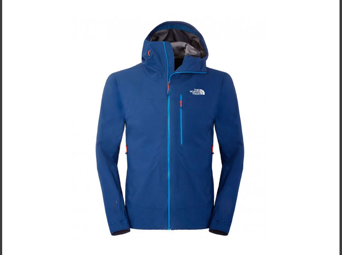 KL-Kletter-Ausruestung-editors-choice-klettern-2015-The-North-Face-Zero-Gully-Jacket (jpg)