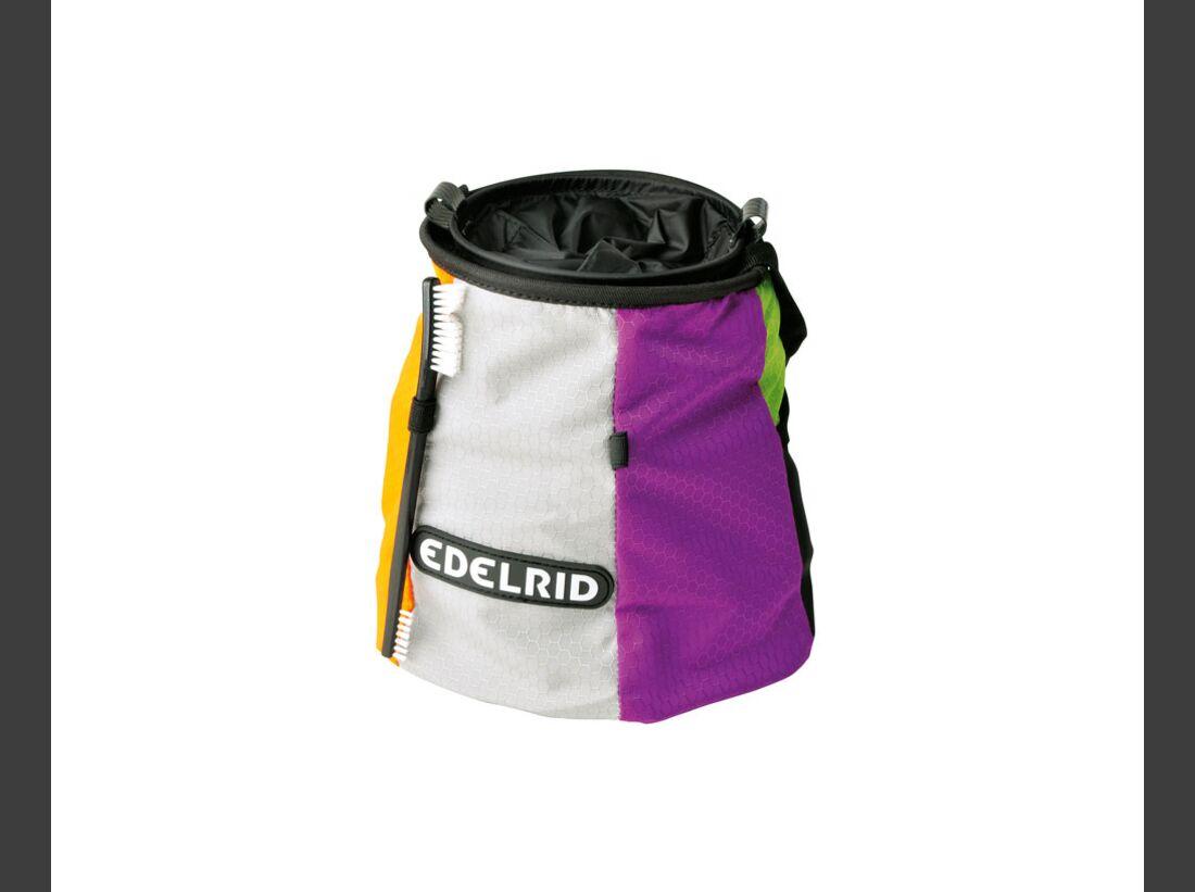 KL-Kletter-Ausruestung-editors-choice-klettern-Boulder-Chalkbag-Edelrid-Boulderbag-72142_906 (jpg)