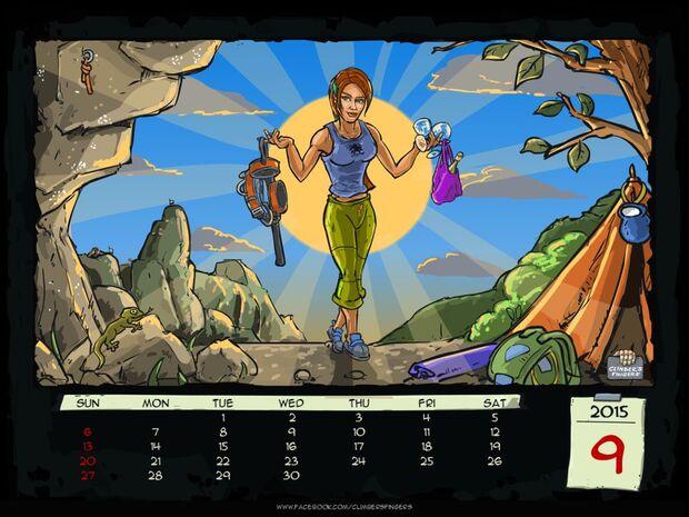 KL-Kletter-Comic-Kalender-2015-Climbers-Fingers-September (jpg)