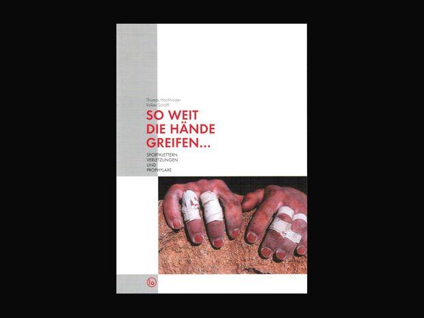 KL-Kletter-Lehrbuch-soweit-die-haende-greifen (jpg)