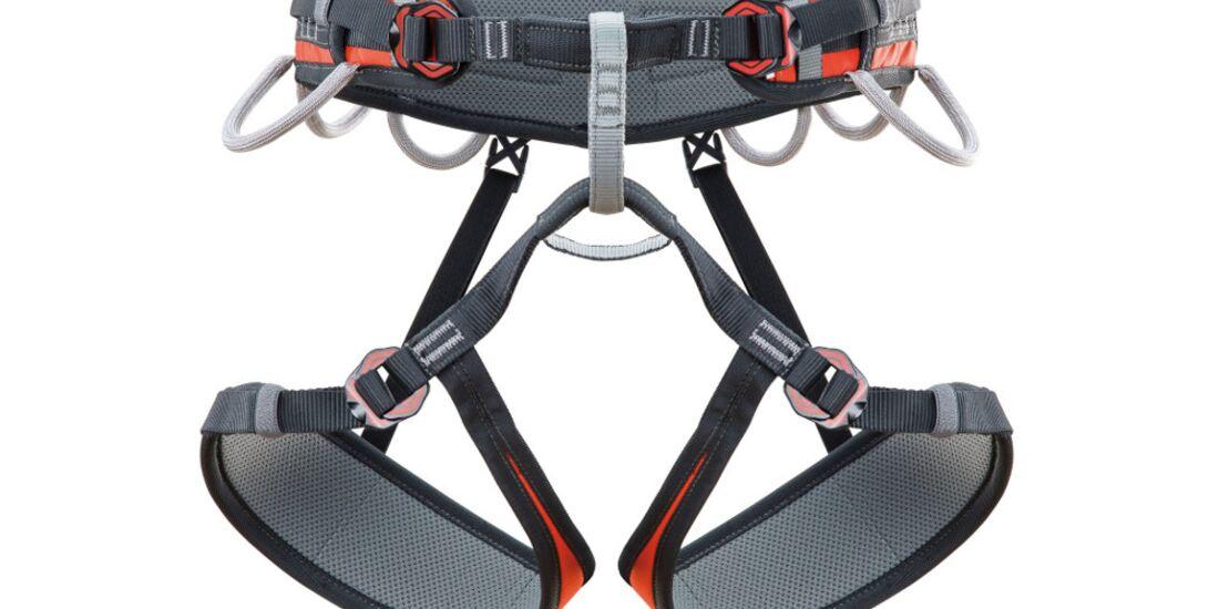 KL-Klettergurt-2013-Klettergurte-Climbing-Technology-Ascent1 (jpg)
