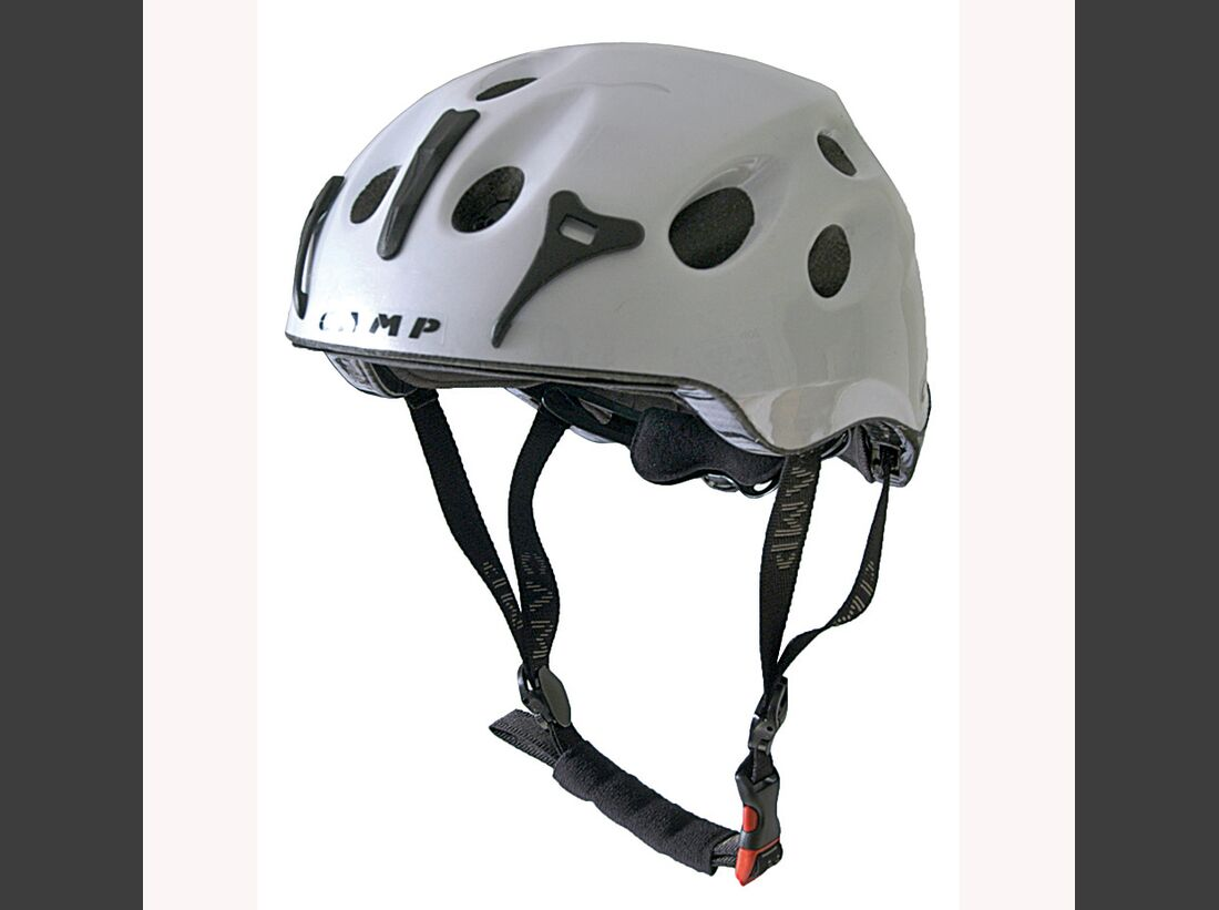 KL_Kletterhelm_Camp-Pulse (jpg)