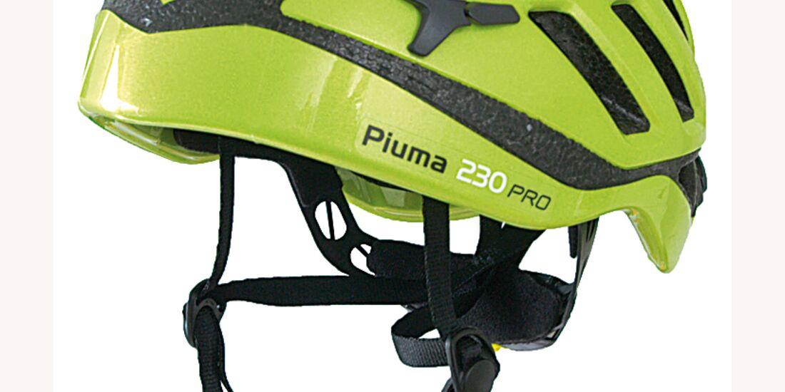 KL_Kletterhelm_Salewa-Piuma-Pro-230 (jpg)
