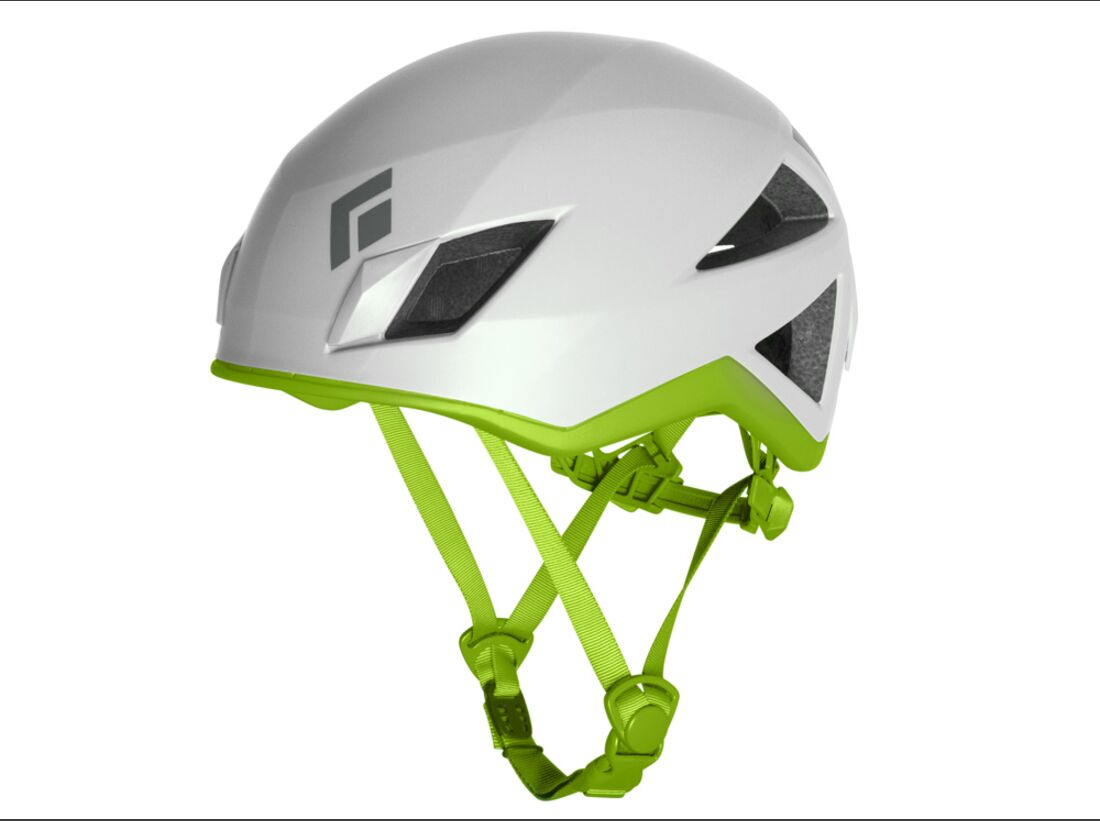 KL-Kletterhelm-Test-2013-Black-Diamond-vector_blzrd (jpg)