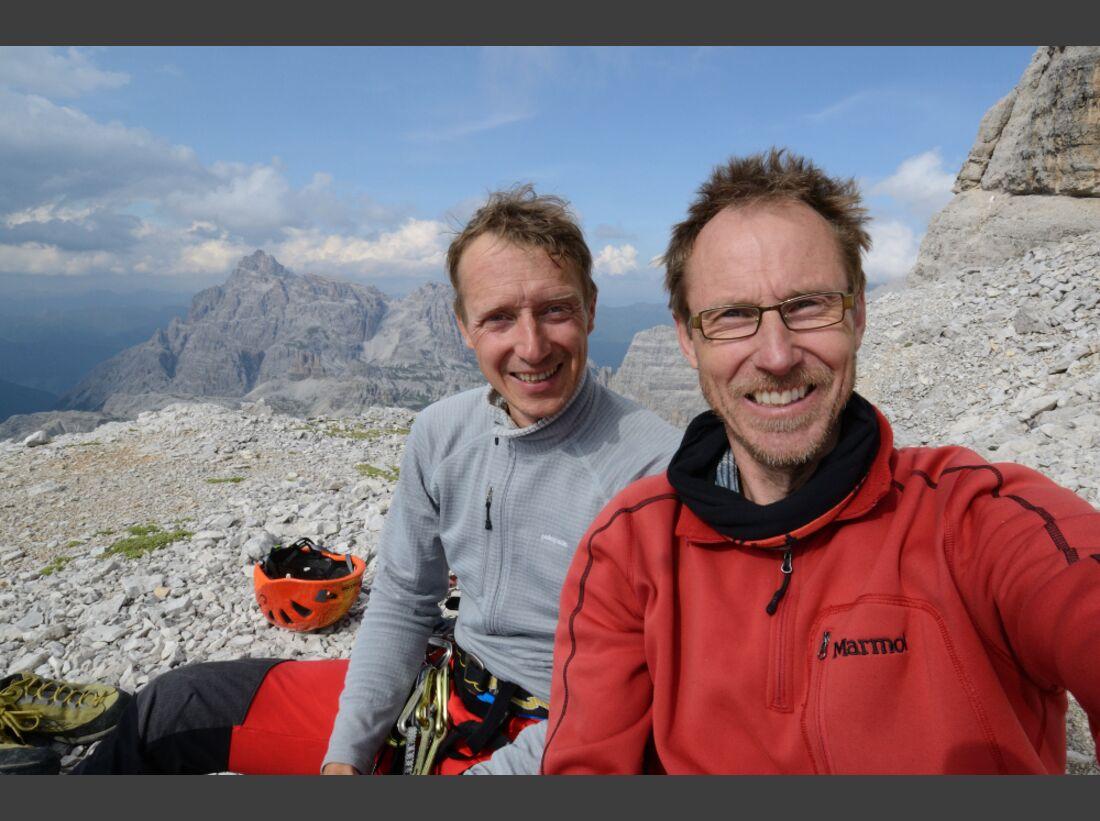 KL-Klettern-Dolomiten-c-Ralf-Gantzhorn-15 (jpg)
