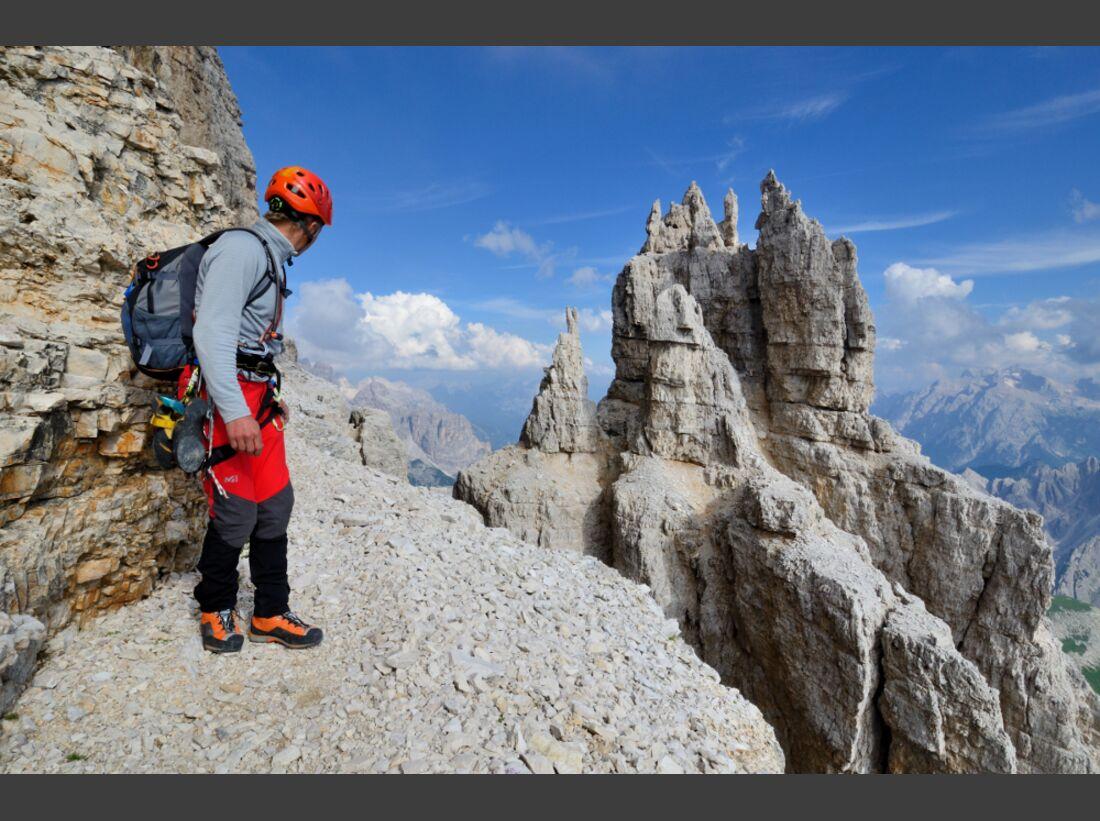 KL-Klettern-Dolomiten-c-Ralf-Gantzhorn-16 (jpg)