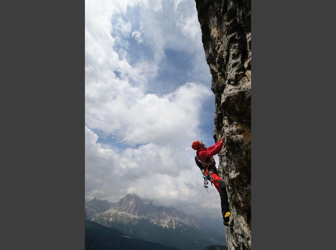 KL-Klettern-Dolomiten-c-Ralf-Gantzhorn-4 (jpg)