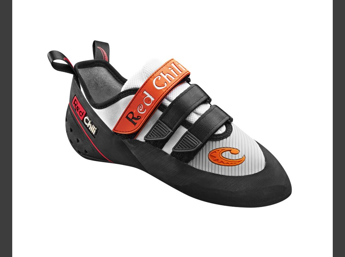 KL-Klettern-Editors-choice-Kletterschuh-Red-Chili-Habanero
