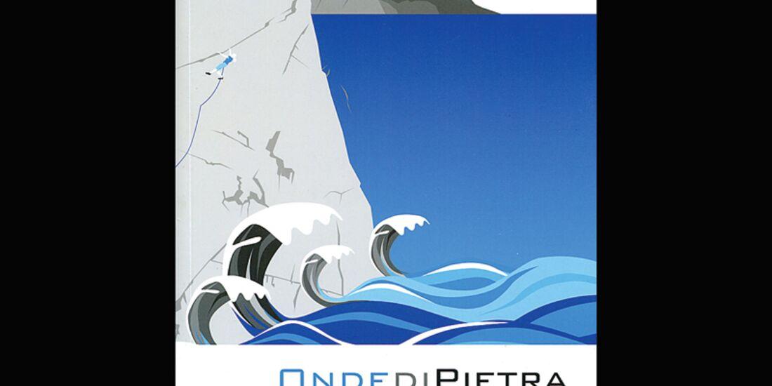 KL-Klettern-Ligurien-Finale-Topo-Onde-di-Pietra (jpg)