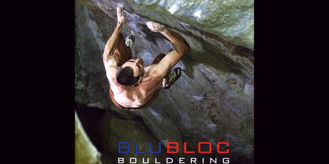 KL-Klettern-Ligurien-Finale-Varazze-Bouldern-Topo-1605_Blubloc (jpg)
