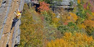 KL-Klettern-Red-River-Gorge-Kentucky-MS_redriver_03 (jpg)
