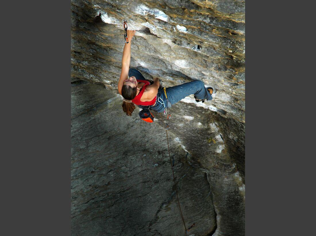 KL-Klettern-Red-River-Gorge-Kentucky-MS_redriver_16 (jpg)