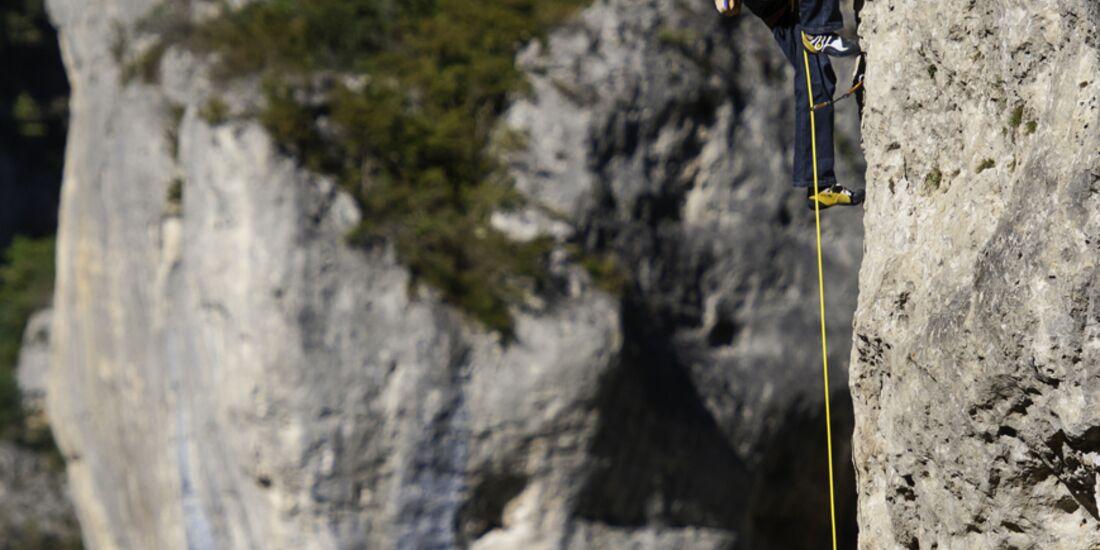 KL-Klettern-Tarnschlucht-c-SamBIE_DSE6148 (jpg)