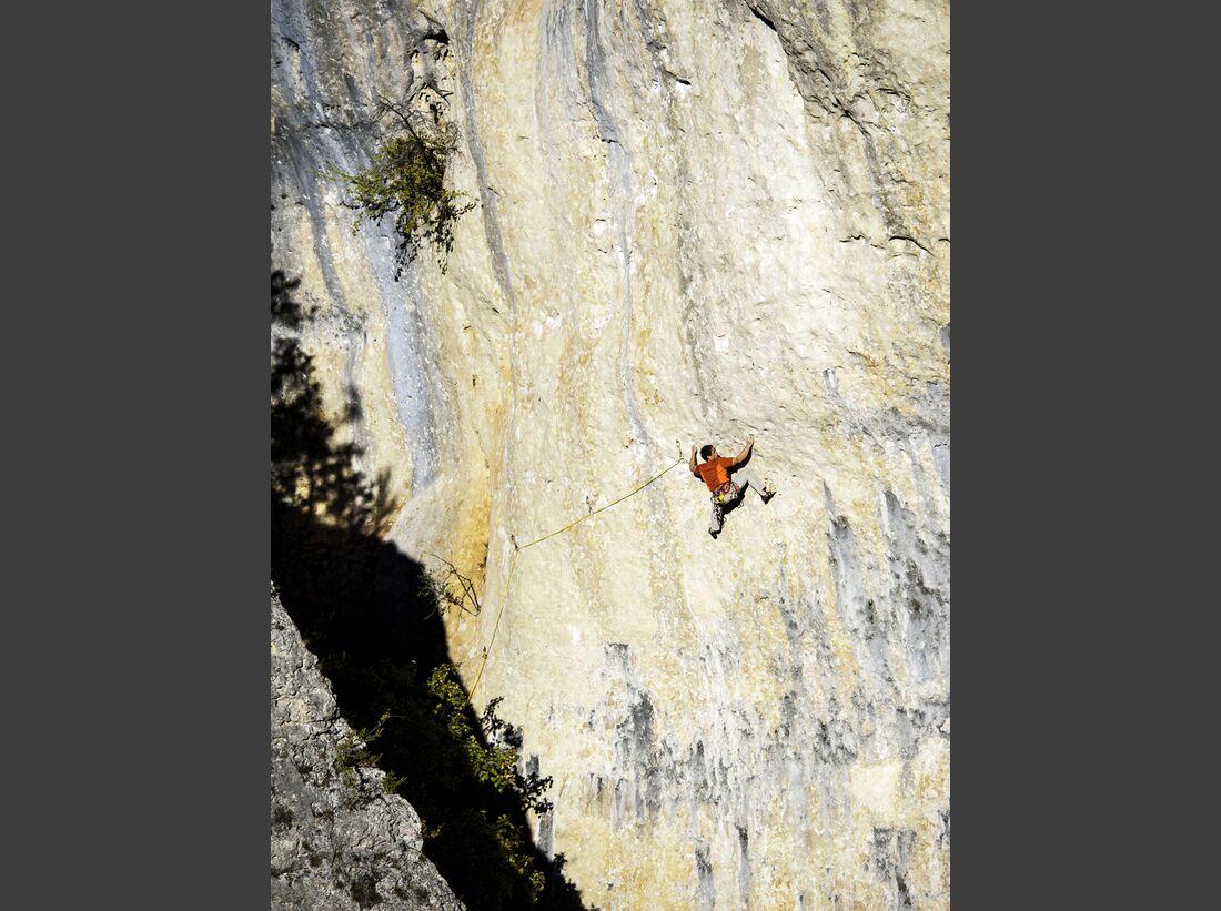 KL-Klettern-Tarnschlucht-c-SamBIE_DSJ2925 (jpg)