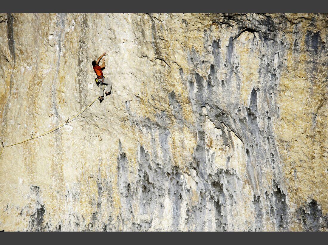 KL-Klettern-Tarnschlucht-c-SamBIE_DSJ2931 (jpg)