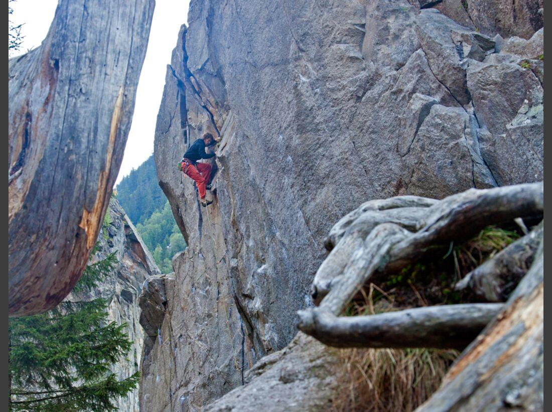 KL-Klettern-Wochenend-Trips-D-A-CH-4-2015-SchwaigerZillertal03 (jpg)