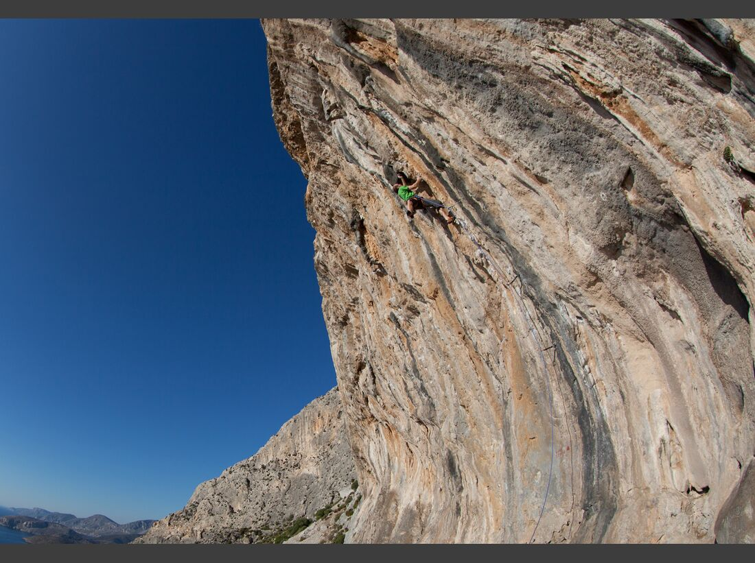 KL-Klettern-auf-Kalymnos-DL_111019_Kalymnos_789 (jpg)