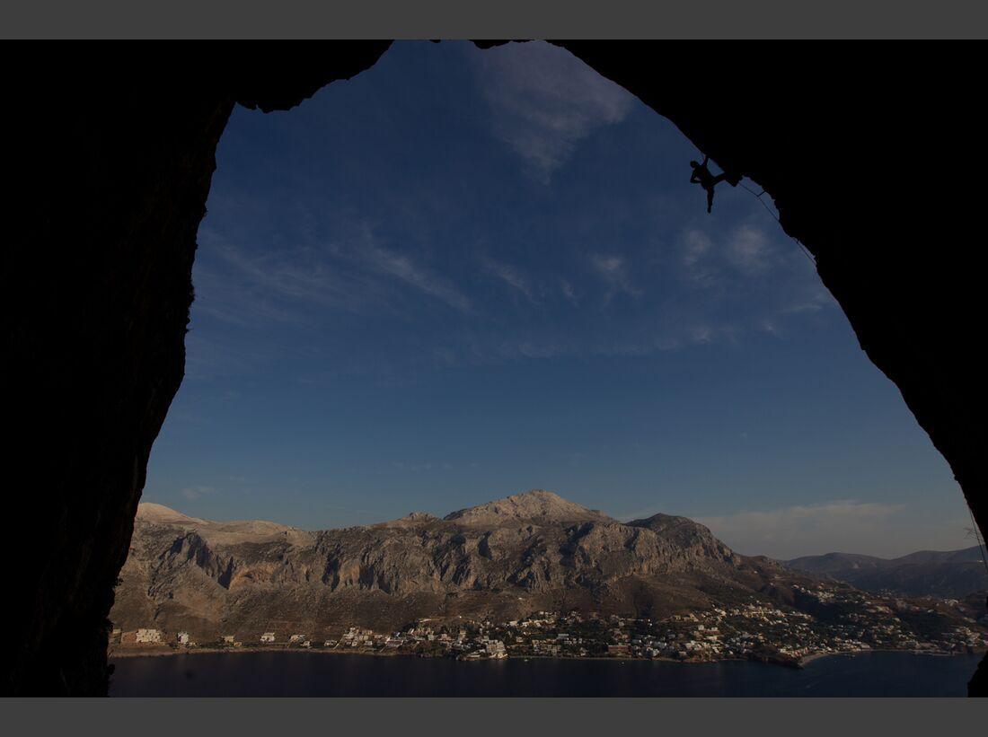 KL-Klettern-auf-Kalymnos-DL_111021_Kalymnos_2563 (jpg)