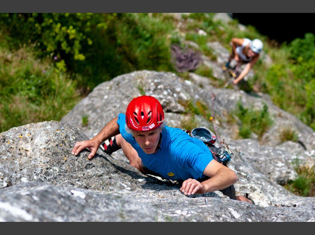 KL-Klettern-in-Deutschland-6-2013-Altmuehltal-Ronald-Nordmann-2 (jpg)