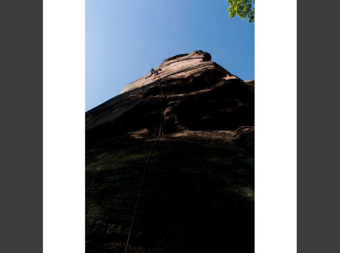 KL-Klettern-in-Deutschland-6-2013-Pfalz-Jack-Geldard (jpg)