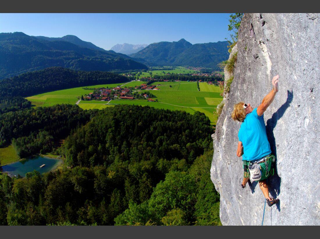 KL-Klettern-in-Deutschland-6-2013-Voralpen-Joerg-Zeidelhack (jpg)