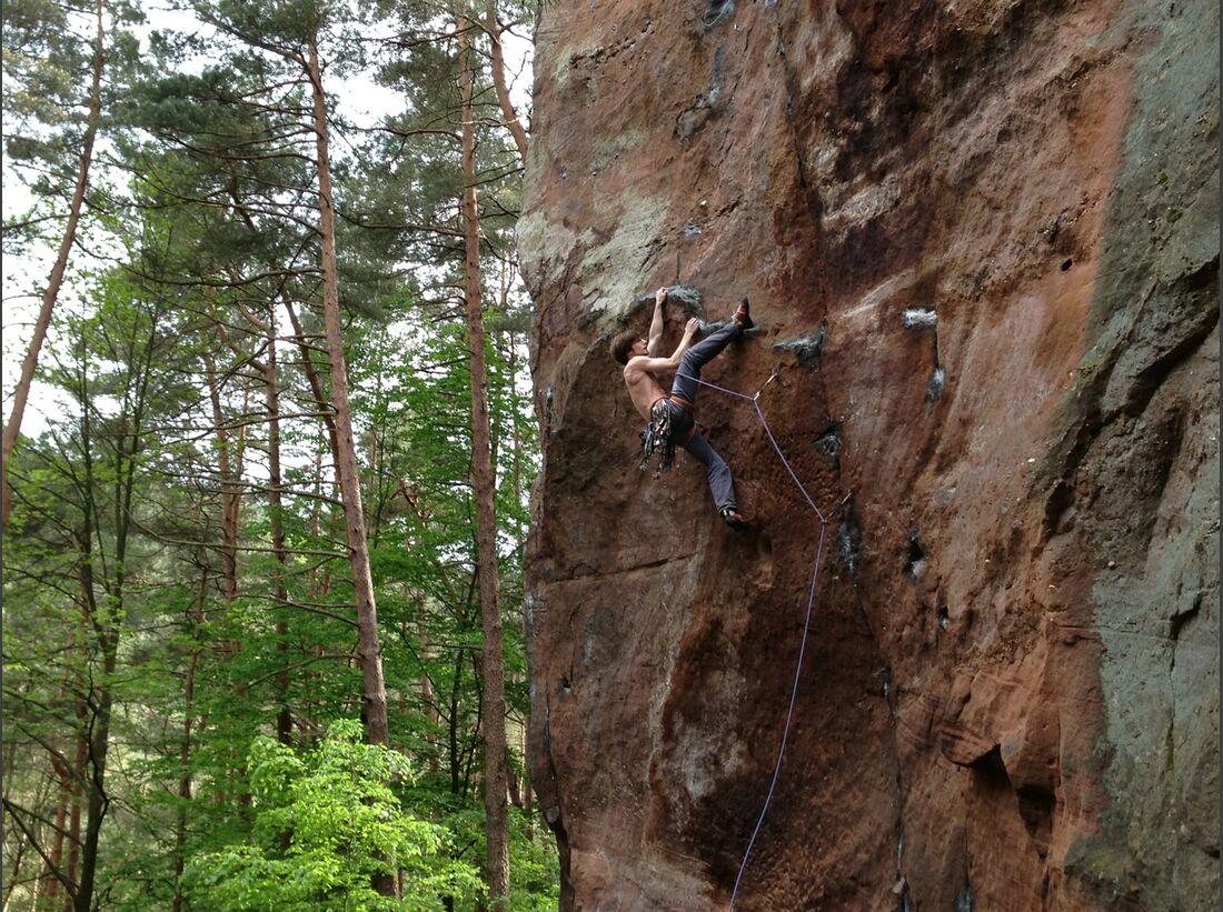 KL-Klettern-in-Deutschland-Chris-Superlative-Pfalz-c-Sarah-Burmester-IMG_0490 (jpg)