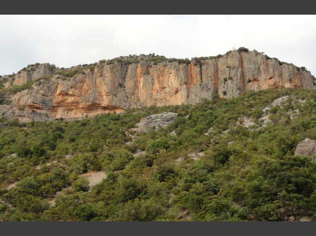 KL-Klettern-in-Leonidio-Griechenland-14 (jpg)