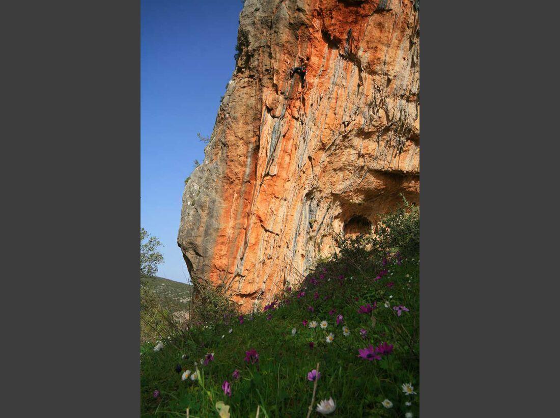 KL-Klettern-in-Leonidio-Griechenland-15 (jpg)