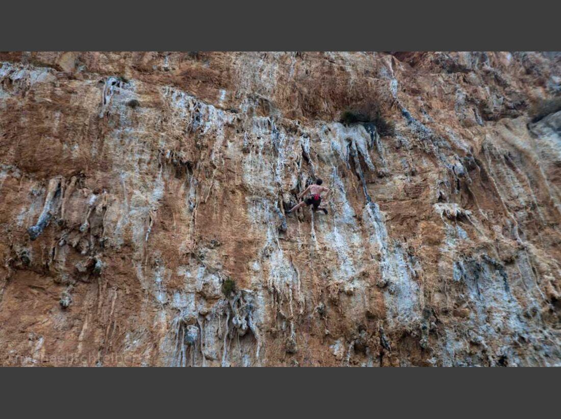 KL-Klettern-in-Leonidio-Griechenland-24 (jpg)