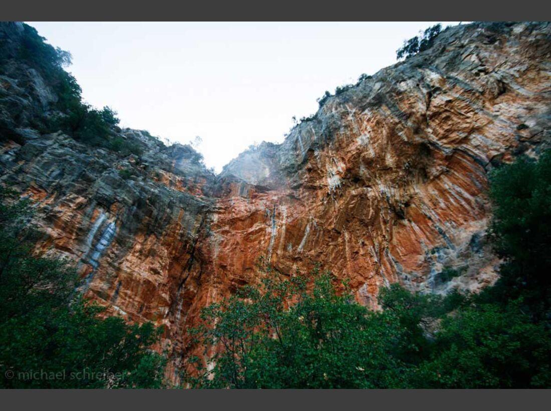 KL-Klettern-in-Leonidio-Griechenland-31 (jpg)
