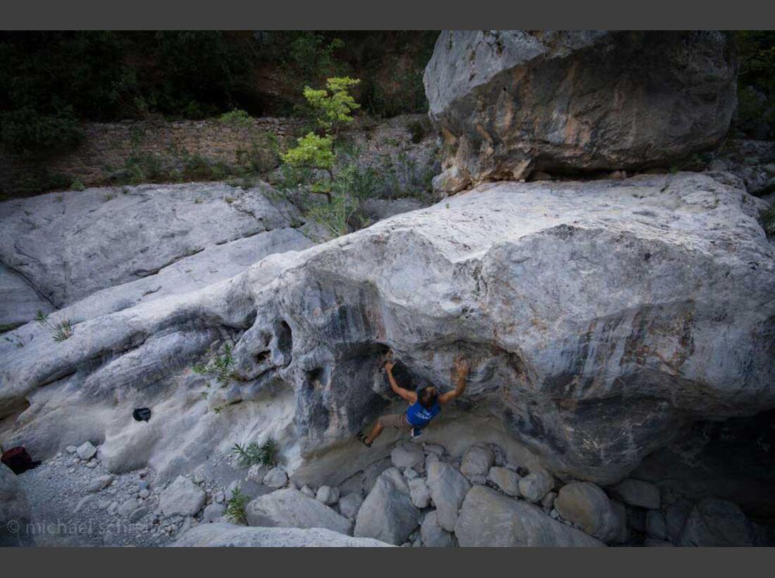 KL-Klettern-in-Leonidio-Griechenland-41 (jpg)