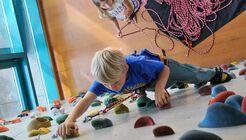 KL Klettern mit Kindern teaser