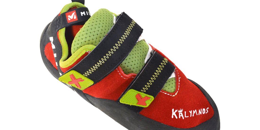 KL-Kletterschuh-Test-2015-Millet-Kalymnos-1 (jpg)