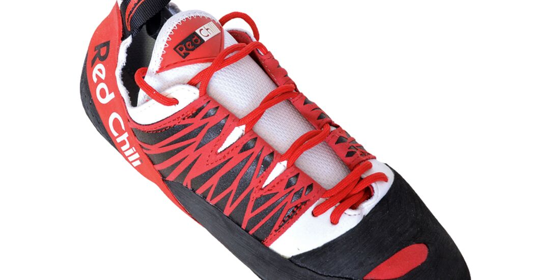 KL-Kletterschuh-Test-2015-Red-Chili-Stratos-1 (jpg)