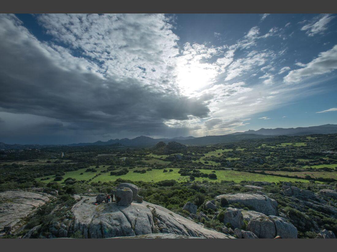 KL-La-Sportiva-Bouldern-Sardinien-Nalle-Felderer-_DSC7734 (jpg)