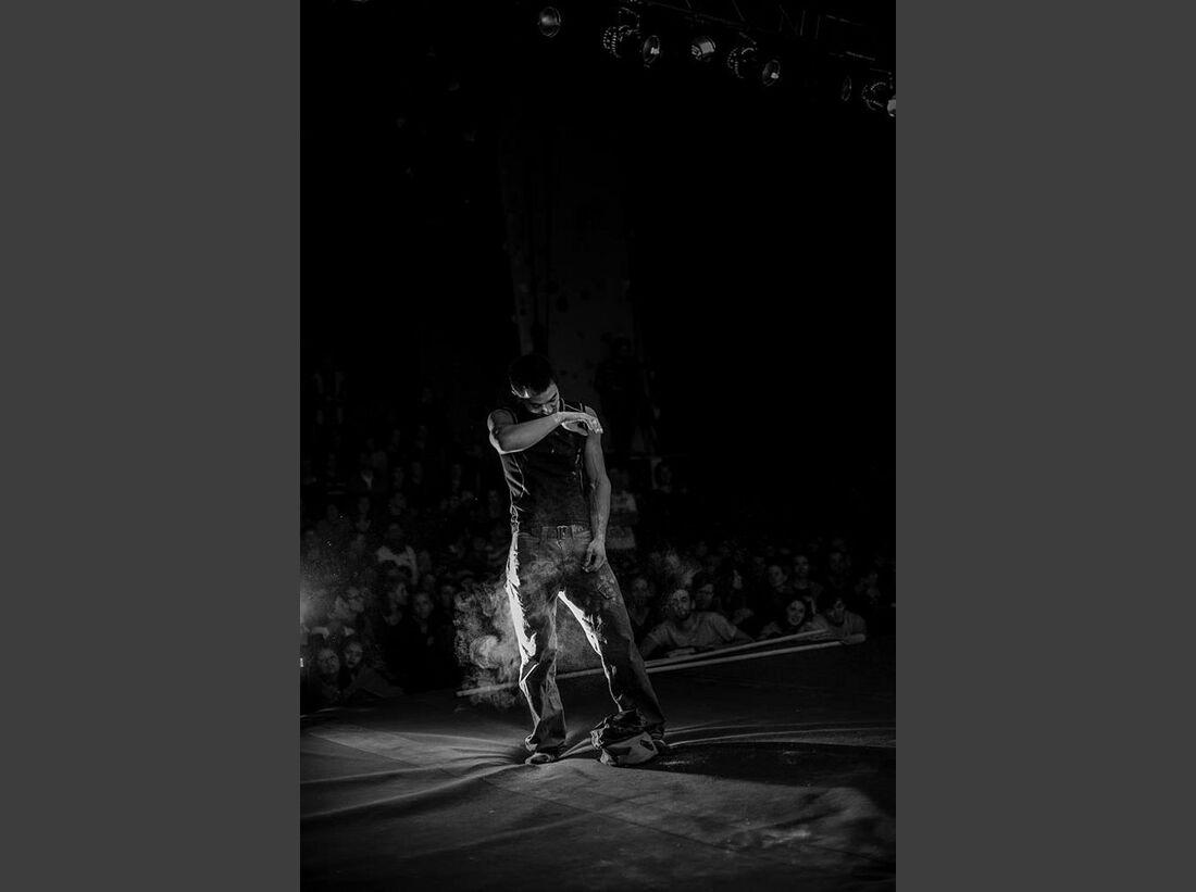KL-La-Sportiva-Legends-Only-Boulder-Wettkampf-2013-20 (jpg)