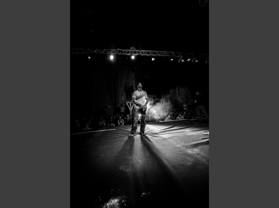 KL-La-Sportiva-Legends-Only-Boulder-Wettkampf-2013-27 (jpg)