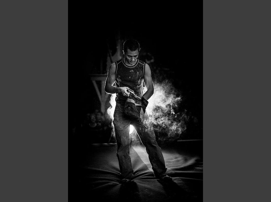 KL-La-Sportiva-Legends-Only-Boulder-Wettkampf-2013-3 (jpg)