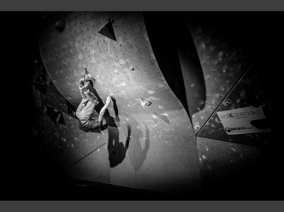 KL-La-Sportiva-Legends-Only-Boulder-Wettkampf-2013-32 (jpg)