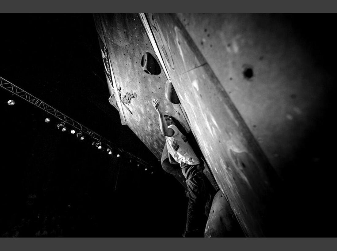 KL-La-Sportiva-Legends-Only-Boulder-Wettkampf-2013-34 (jpg)