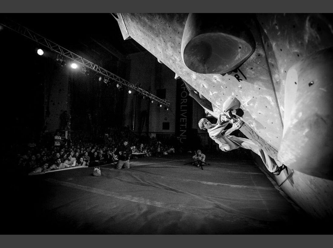 KL-La-Sportiva-Legends-Only-Boulder-Wettkampf-2013-5 (jpg)