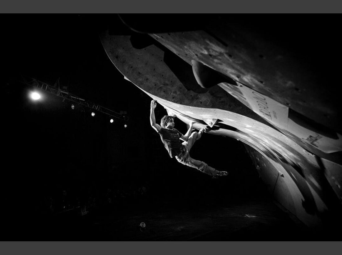 KL-La-Sportiva-Legends-Only-Boulder-Wettkampf-2013-7 (jpg)
