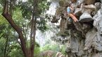 KL_Laos_Schoeffl_Isa_PiedsDElephant6c (jpg)