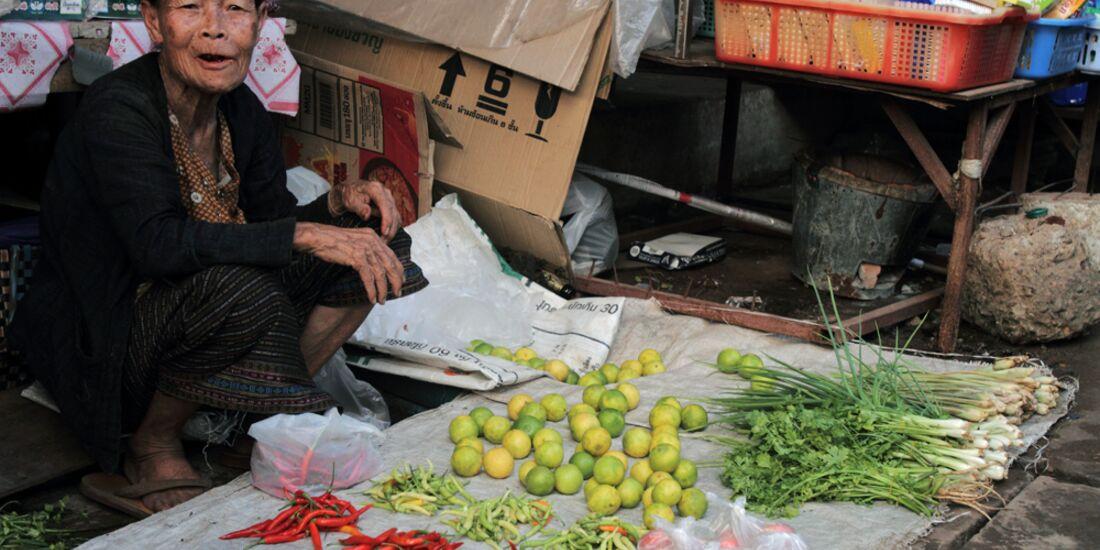 KL_Laos_Schoeffl_Markt (jpg)