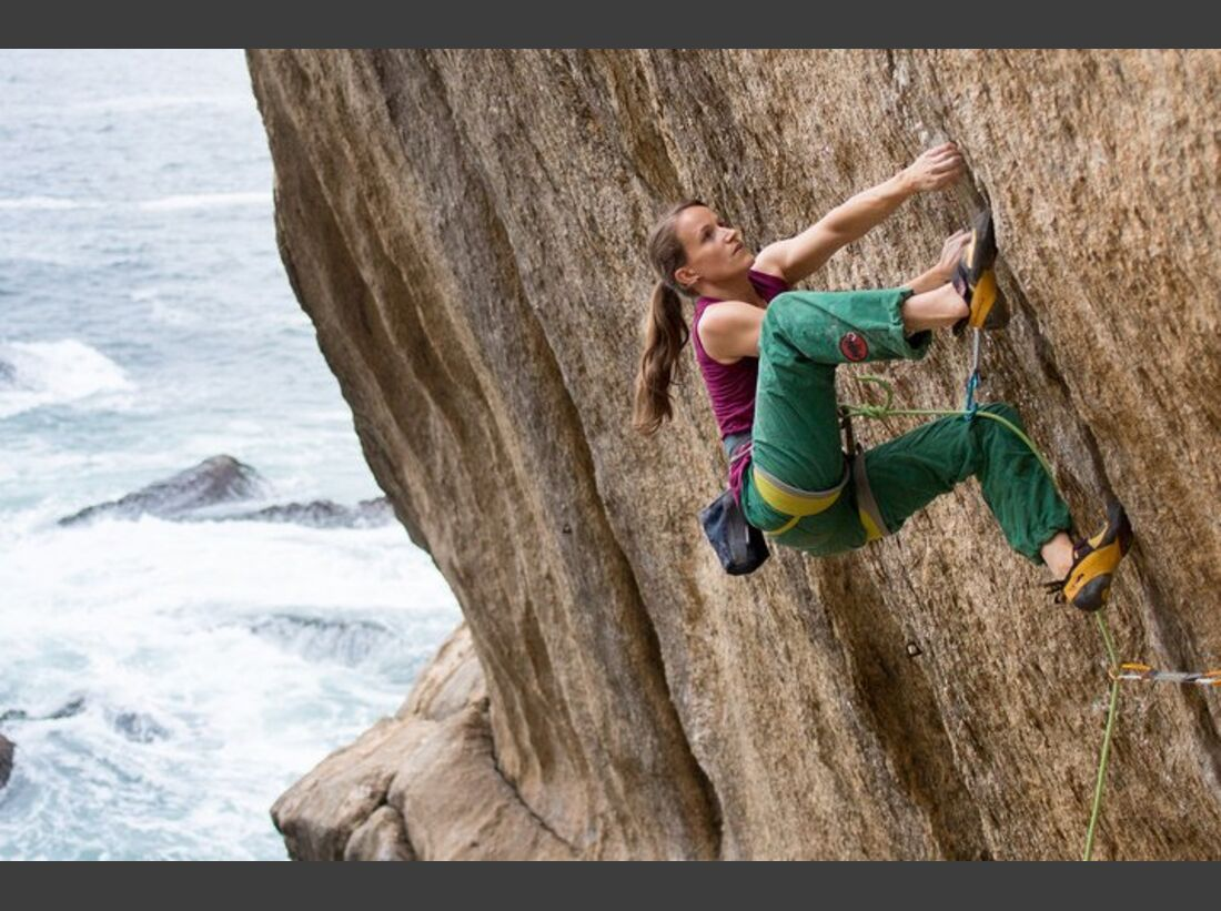KL_Mammut_Special_2017_Athletenbilder_j_Anna_Stoehr_rock-climbing_anna-stoehr_southern-comfort_rio_2_1.jpg