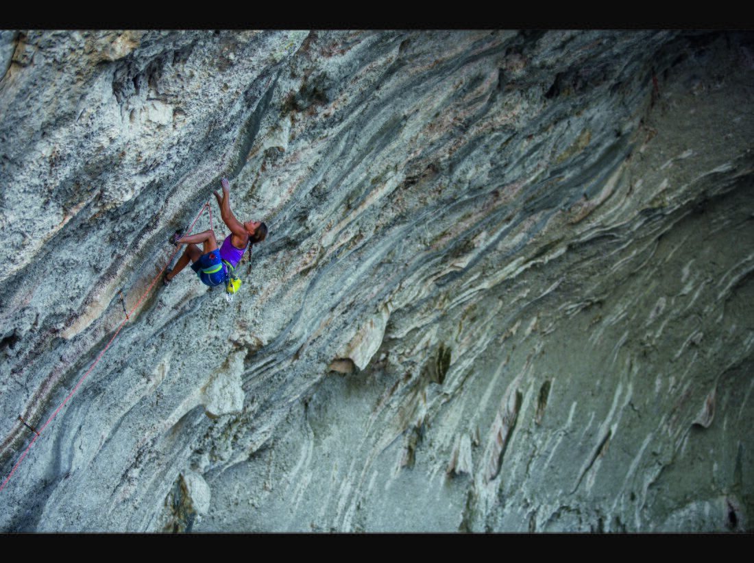 KL_Mammut_Special_2017_Athletenbilder_m_Anna_Stoehr_rock-climbing_anna-stoehr_2013-76_4c.jpg