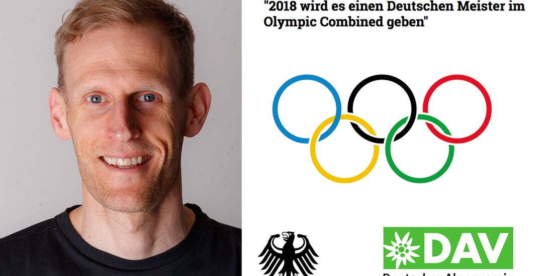 KL Matthias Keller (DAV) Interview zu Olympia teaser